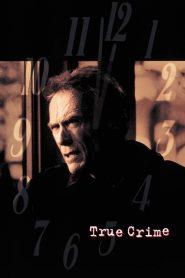วิกฤติแดนประหาร True Crime (1999)