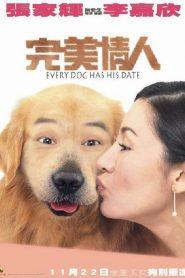 โฮ่งครับ ผมเป็นคนครับ Every Dog Has His Date (2001)