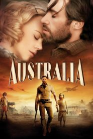 ออสเตรเลีย Australia (2008)