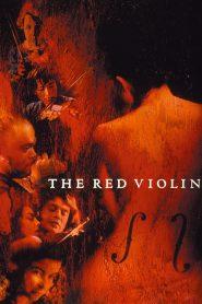 ไวโอลินเลือด 300 ปี The Red Violin (1998)