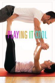 ลุ้นรักเวิ่น นายหล่อเว่อร์ Playing It Cool (2014)