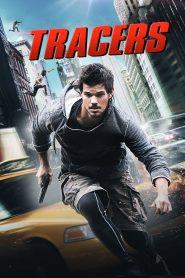 ล่ากระโจนเมือง Tracers (2015)