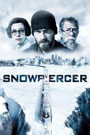 ยึดด่วน วันสิ้นโลก Snowpiercer (2013)