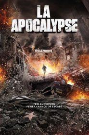 มหาวินาศแอล.เอ. LA Apocalypse (2014)