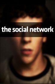 เดอะโซเชียลเน็ตเวิร์ก The Social Network (2010)