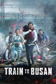 ด่วนนรก ซอมบี้คลั่ง Train to Busan (2016)