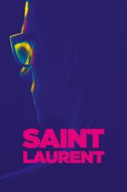 แซงค์ โรลองค์ แฟชั่น เขย่าโลก Saint Laurent (2014)