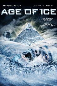 ยุคน้ำแข็งกลืนโลก Age of Ice (2014)