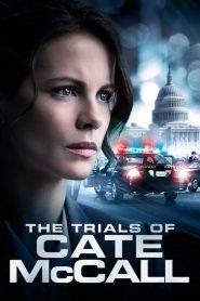 พลิกคดีล่าลวงโลก The Trials of Cate McCall (2013)