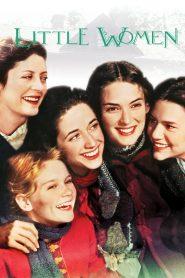 สี่ดรุณี Little Women (1994)