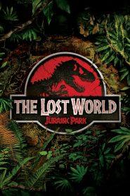 เดอะ ลอสต์ เวิล์ด จูราสสิค พาร์ค The Lost World: Jurassic Park (1997)