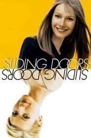 สไลดิ้งดอร์ส ถ้าเป็นได้… ฉันขอลิขิตชีวิตเอง Sliding Doors (1998)