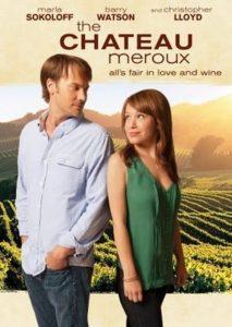 มนต์รักไร่องุ่น The Chateau Meroux (2011)