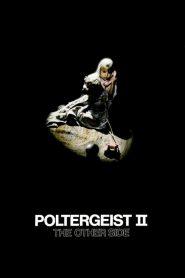 ผีหลอกวิญญาณหลอน 2 Poltergeist II: The Other Side (1986)