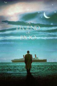ตำนานนายพันเก้า หัวใจรักจากท้องทะเล The Legend of 1900 (1998)