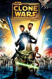 สตาร์ วอร์ส: สงครามโคลน Star Wars: The Clone Wars (2008)