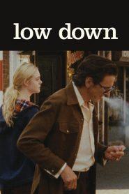 โจ อัลบานี่ ดนตรีที่หายไ Low Down (2014)