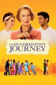 ปรุงชีวิต ลิขิตฝัน The Hundred-Foot Journey (2014)