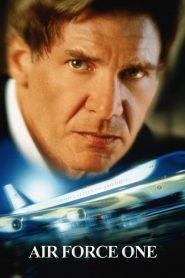 ผ่านาทีวิกฤติกู้โลก Air Force One (1997)