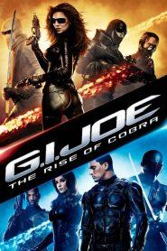 จีไอโจ สงครามพิฆาตคอบร้าทมิฬ G.I. Joe: The Rise of Cobra (2009)