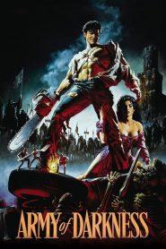 ผีอมตะ 3 อภินิหารกองพันซี่โครง Army of Darkness (1992)