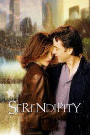 กว่าจะค้นเจอ ขอมีเธอสุดหัวใจ Serendipity (2001)