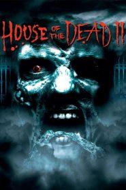 ศพสู้คน 2 House of the Dead 2 (2006)