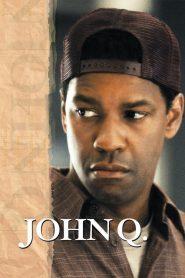 จอห์น คิว ตัดเส้นตายนาทีมรณะ John Q (2002)
