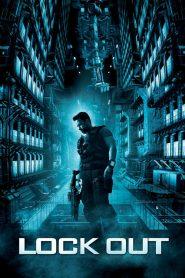 แหกคุกกลางอวกาศ Lockout (2012)