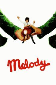 เมโลดี้ที่รัก Melody (1971)