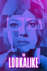 เกมซ้อนแผน แฝงกลลวง The Lookalike (2014)