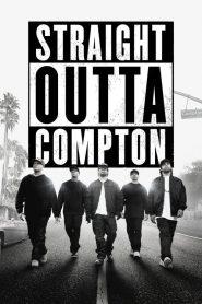 เมืองเดือดแร็ปเปอร์กบฎ Straight Outta Compton (2015)