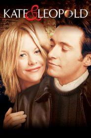 ข้ามเวลามาพบรัก Kate & Leopold (2001)