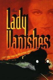 ผู้หญิงล่องหน The Lady Vanishes (1938)