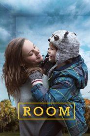 รูม ขังใจไม่ยอมไกลกัน Room (2015)