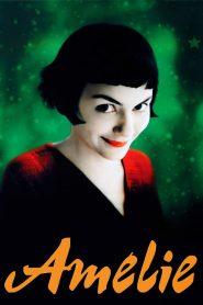 เอมิลี่ สาวน้อยหัวใจสะดุดรัก Amélie (2001)