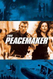 พีซเมคเกอร์ หยุดนิวเคลียร์มหาภัยถล่มโลก The Peacemaker (1997)