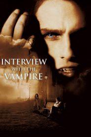 เทพบุตรแวมไพร์ หัวใจรักไม่มีวันตาย Interview with the Vampire (1994)