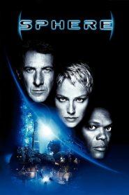มหาภัยสะกดโลก Sphere (1998)