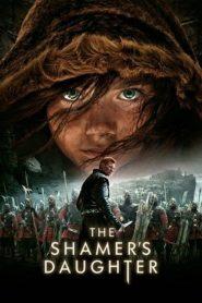 สาวน้อยพลังเวทย์ กับดินแดนมังกรไฟ The Shamer's Daughter (2015)