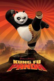 กังฟูแพนด้า จอมยุทธ์พลิกล็อค ช็อคยุทธภพ Kung Fu Panda (2008)