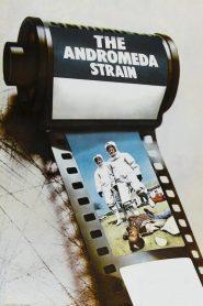 แอนโดรเมด้า สงครามสยบไวรัสล้างโลก The Andromeda Strain (1971)