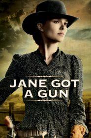 เจน ปืนโหด Jane Got a Gun (2015)