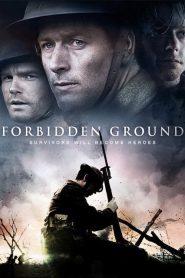 สมรภูมิเดือด Forbidden Ground (2013)