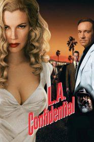 ดับโหด แอล.เอ.เมืองคนโฉด L.A. Confidential (1997)