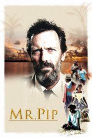 แรงฝันบันดาลใจ Mr. Pip (2012)