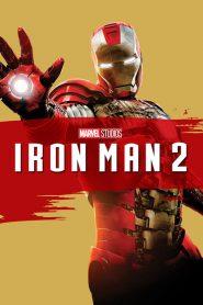 มหาประลัยคนเกราะเหล็ก 2 Iron Man 2 (2010)