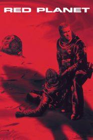 ดาวแดงเดือด Red Planet (2000)