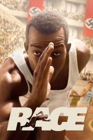 ต้องกล้าวิ่ง Race (2016)