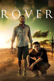 ดุกระแทกเดือด The Rover (2014)
